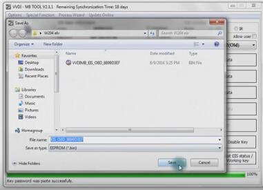 install-w204-elv-emulator-6