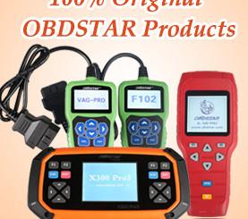 obdstar-tools