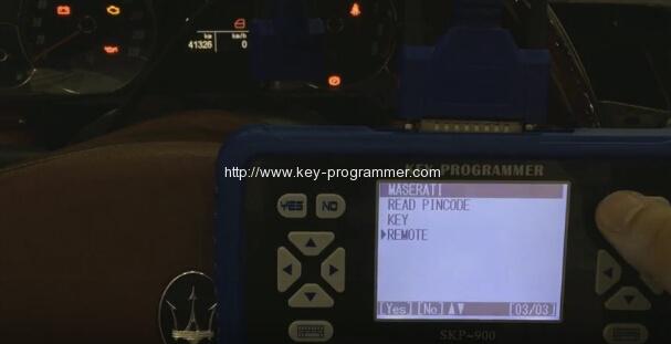 skp900-program-maserati-remote-key-10