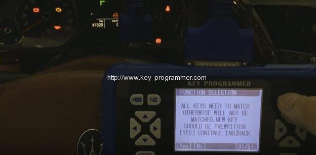 skp900-program-maserati-remote-key-6
