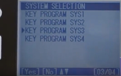 skp900-programme-vw-golf-key-10