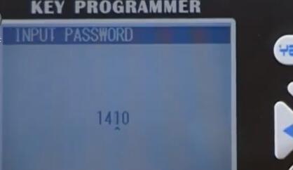 skp900-program-vw-golf-key-11