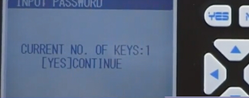 skp900-program-vw-golf-key-12