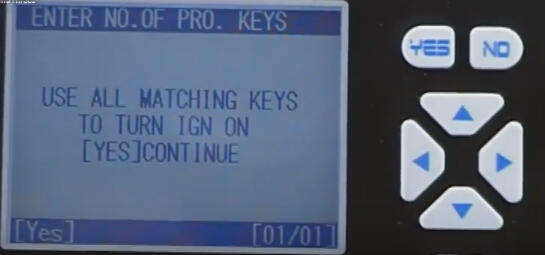 skp900-program-vw-golf-key-14