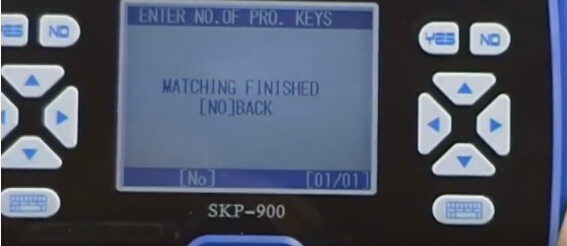 skp900-program-vw-golf-key-15