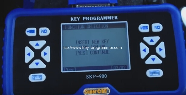 skp900-smart-451-key-progrmaming-11