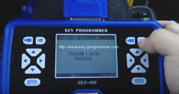 skp900-smart-451-key-progrmaming-12