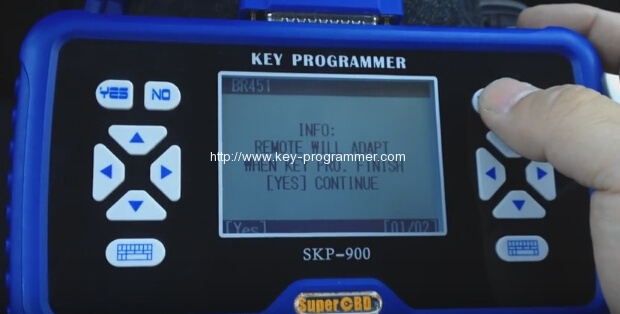 skp900-smart-451-key-progrmaming-4