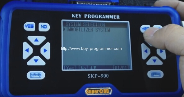 skp900-smart-451-key-programaming-5