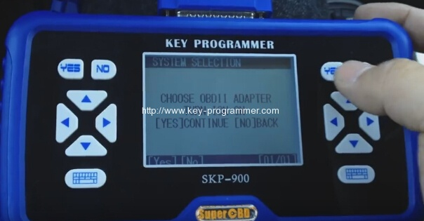 skp900-smart-451-key-programaming-6
