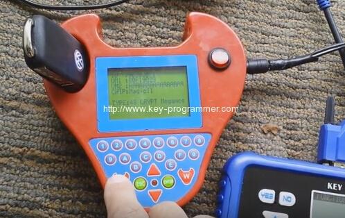 skp900-unlock-vw-id48-chip-2