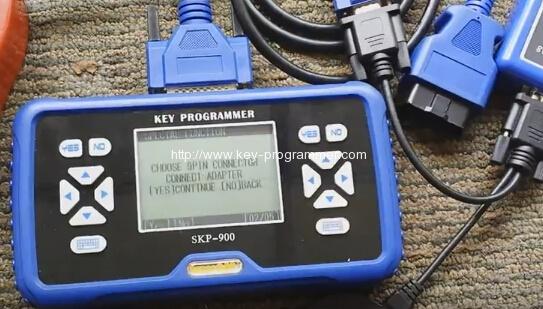 skp900-unlock-vw-id48-chip-5