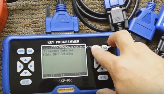 skp900-unlock-vw-id48-chip-7