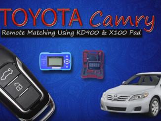 x100-pad-program-toyota-camry-key-1