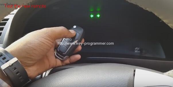 x100-pad-program-toyota-camry-key-12