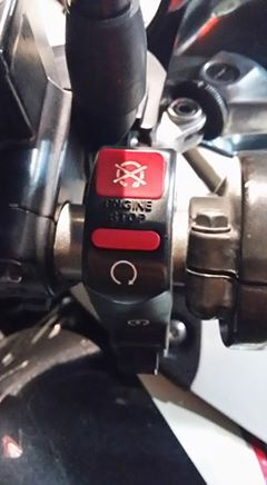 honda-r600-program-key-by-handy-baby-1