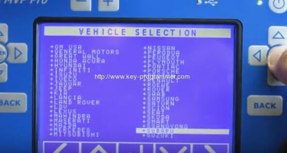 subaru-xv-key-programming-1