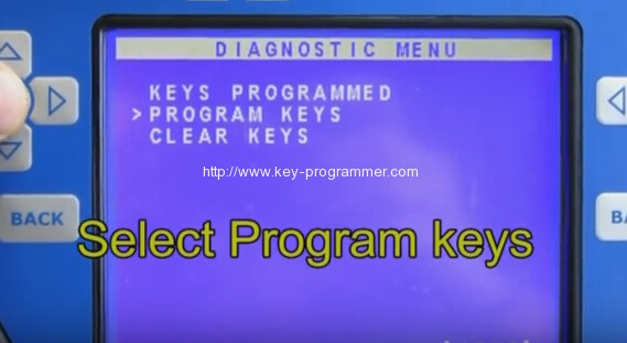 subaru-xv-key-programming-10