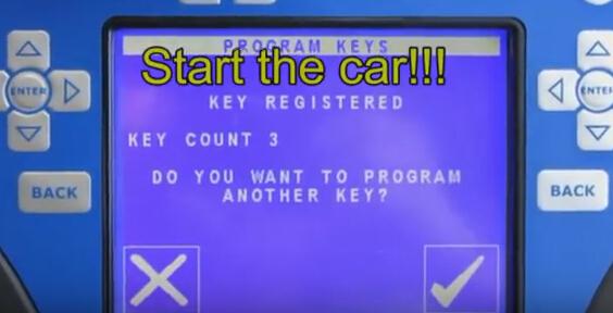 subaru-xv-key-programming-12
