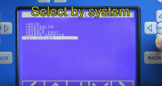 subaru-xv-key-programming-2