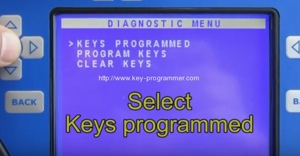 subaru-xv-key-programming-8