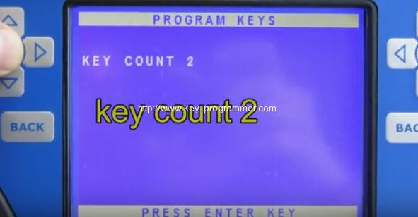 subaru-xv-key-programming-9