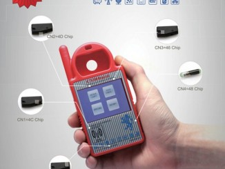 cn900-mini-key-programmer