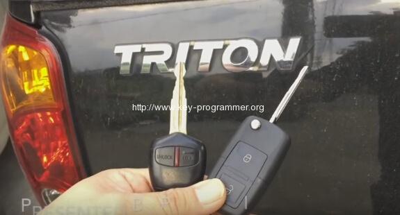 mitsubishi-triton-by-key-master-1