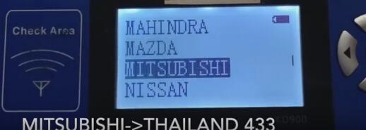 mitsubishi-triton-by-key-master-3