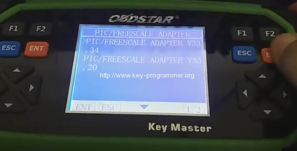 obdstar-key-master-vw-polo-4