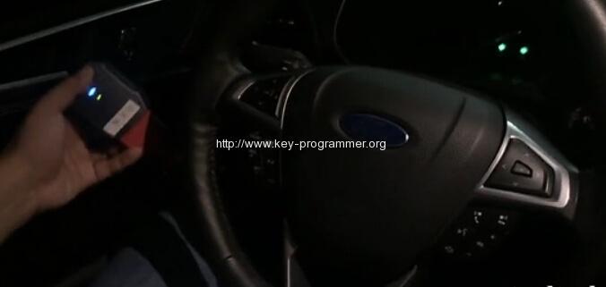 xtool-x100c-program-ford-edge-key-1