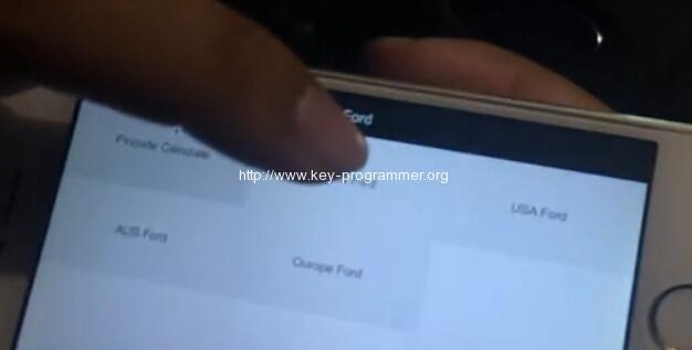xtool-x100c-program-ford-edge-key-3