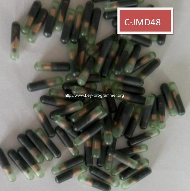 C-JMD48-chip