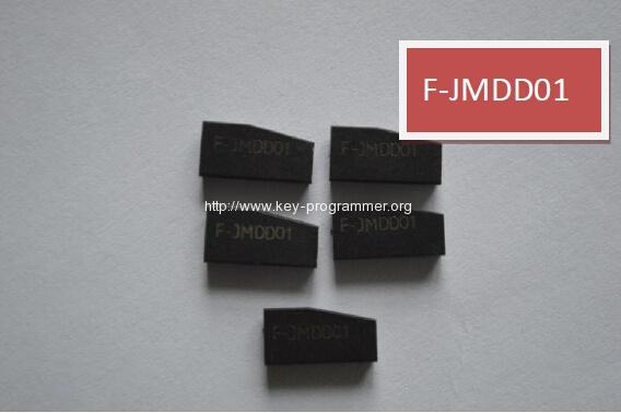 F-JMD-D601-chip