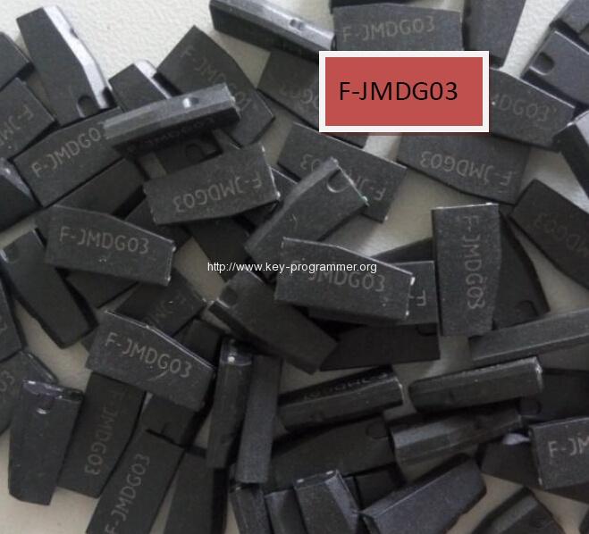 F-JMDG03-chip