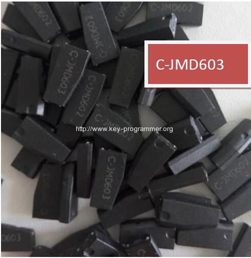 JMD-603-chip-1