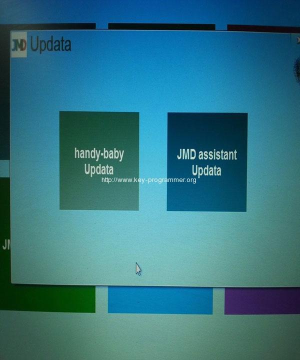 JMD-HANDY-BABY-8,0 à 2