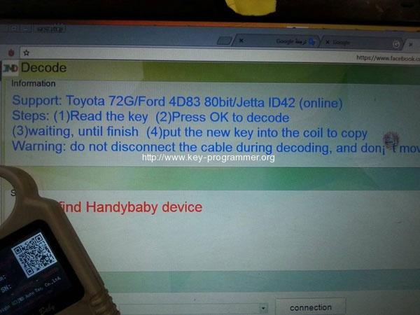 JMD-handy-baby-v8.1-4