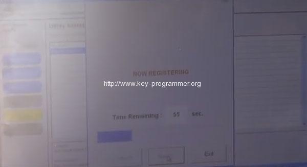 TIS-Techstream-programme-nouvelle-key-Toyota-Tundra-12