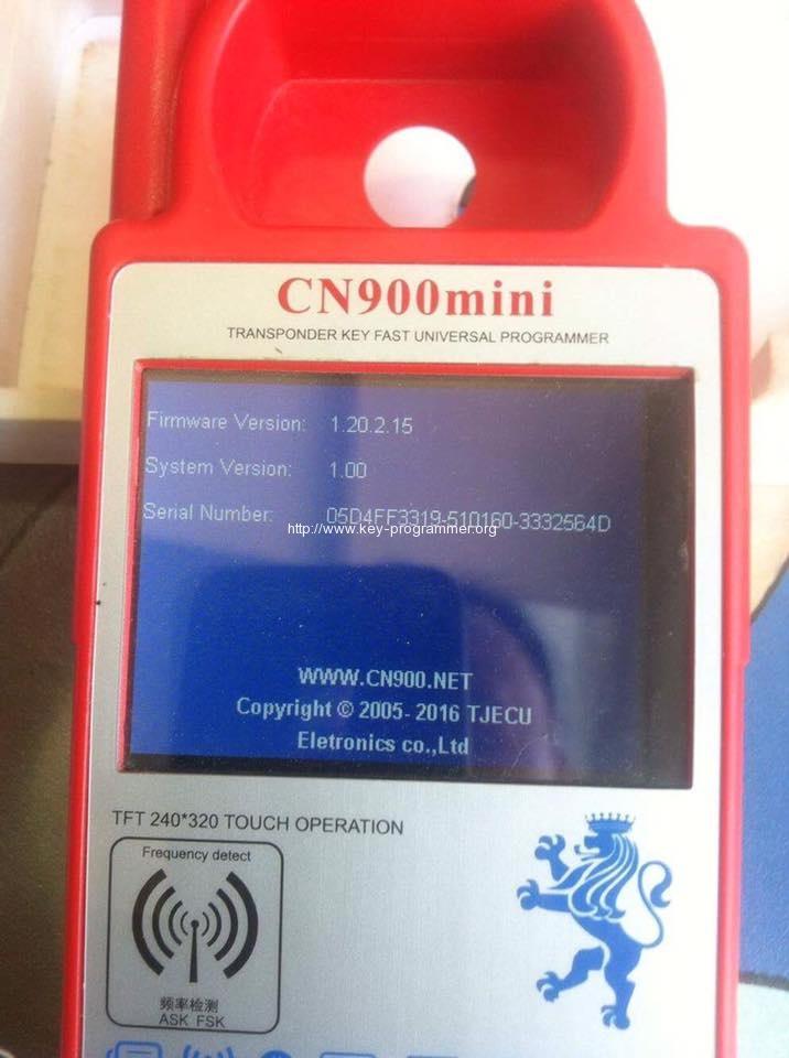 cn900-mini-1.20