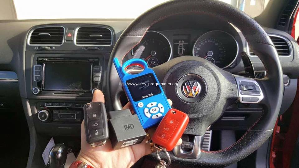 handy-baby-jmd-assistant-collect-vw-data-success-6