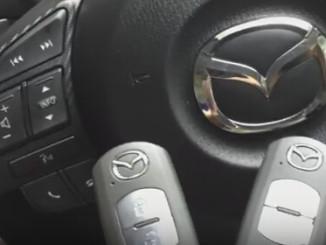key-master-mazda-3-smart-remote-1