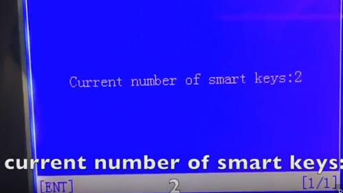key-master-mazda-3-smart-remote-11