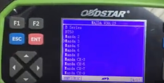 key-master-mazda-3-smart-remote-2