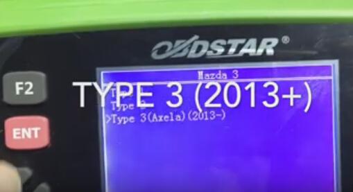 key-master-mazda-3-smart-remote-3