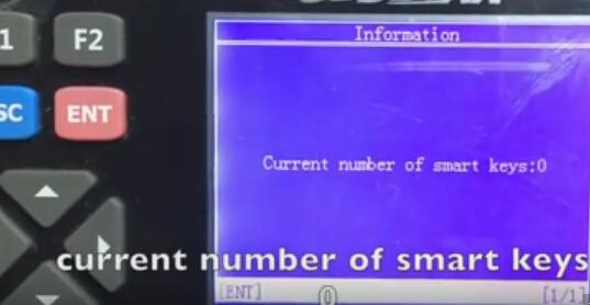 key-master-mazda-3-smart-remote-8