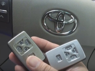 key-master-toyota-estima-remote-1