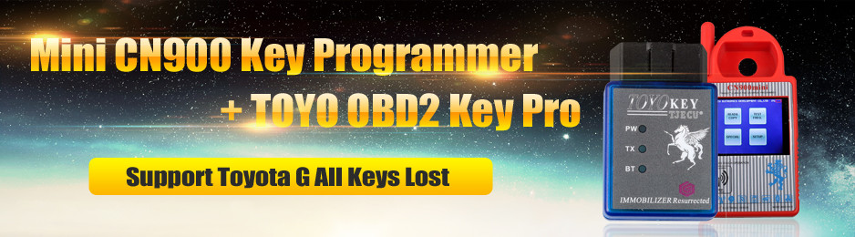 mini-cn900-transponder-key-programmer-plus-toyo-obdii-key-pro