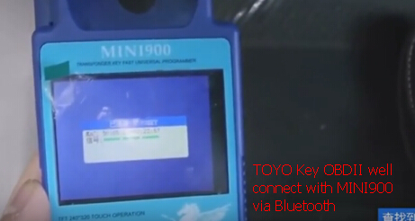 nd900-mini-obd-toyota-g-key-5
