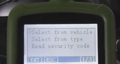 obdstar-F108-psa-key-programmation-outil-3
